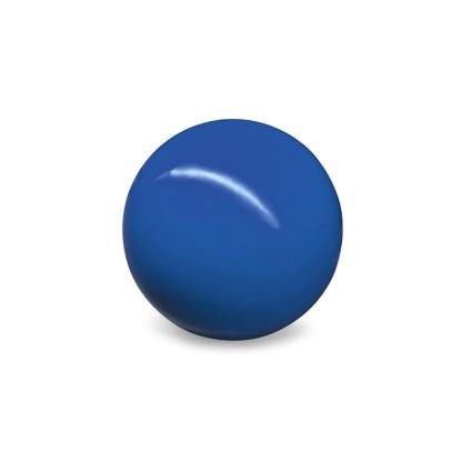 laufkugel-blau